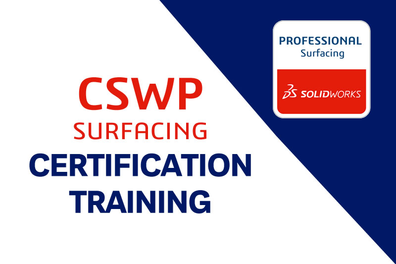 cswp surfacing certification training