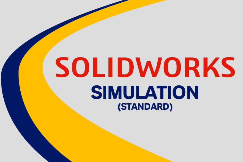 SOLIDWORKS simulation standard course