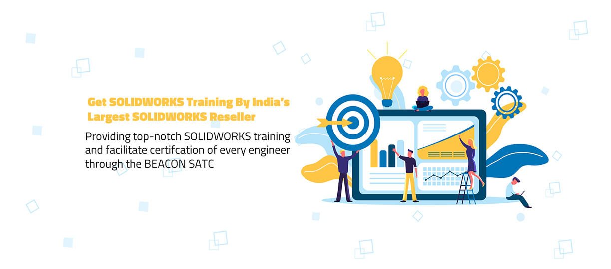 solidworks training center in bangalore