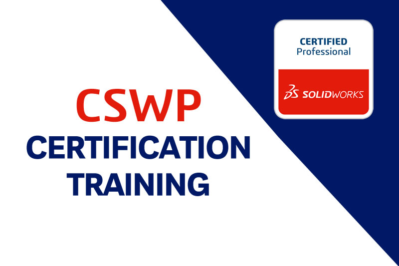 cswp certification training   in bangalore